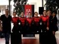 adobe-acrobats-dance
