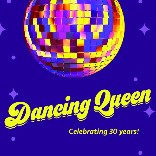 Dancing Queen – Year End Tickets