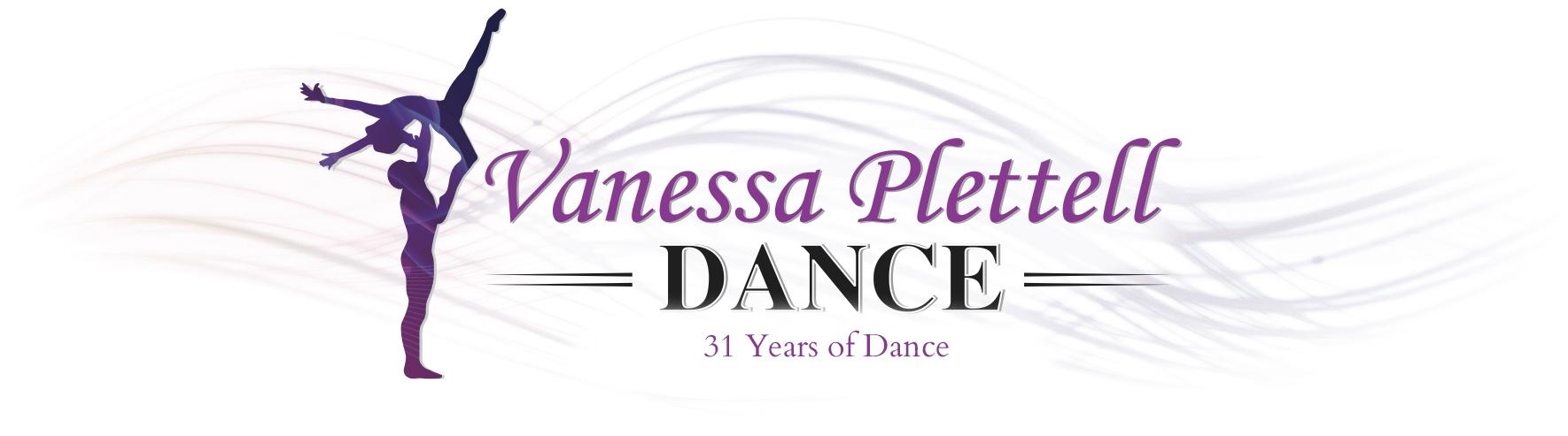 Vanessa Plettell Dance